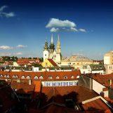 Zagreb proglašen najpoželjnijom europskom destinacijom 2017 godine!