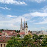 Kroz novu društvenu platformu Grad Zagreb će ostvarivati ideje građana