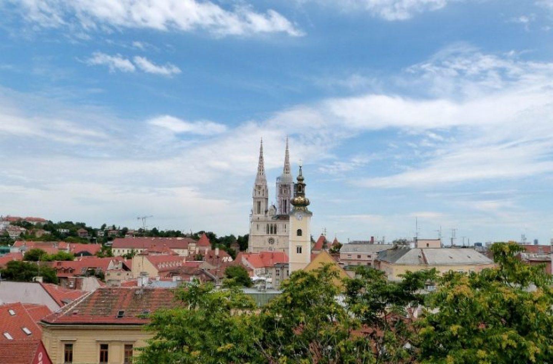 Hrvatska povukla kandidaturu za sjedište Europske agencije za lijekove