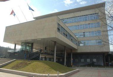 Sastanak gradonačelnika Grada Zagreba s ministricom kulture