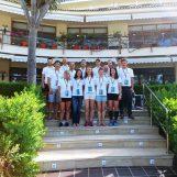 Hrvatska reprezentacija u trail trčanju uspješna na svjetskom prvenstvu