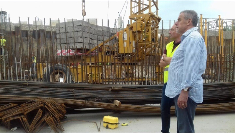 BEZ GUŽVE U GRAD: Obnova Radničke ceste pri kraju, uskoro lakše i brže do Zračne luke