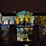 Počeo Festival svjetla: simbolizira PROLJEĆE I BUĐENJA GRADA