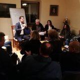 OŠTEĆENICI RBA zadruga sve češće DOBIVAJU SUDOVE, odvjetnik Križanović objasnio na što BLOKIRANI trebaju paziti
