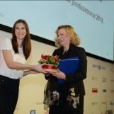 DAN ŽENA U ZAGREBU: Otvoren treći Kongres poduzetnica jugoistočne Europe