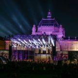 U BOJ, U BOJ!, večeras na Trgu kralja Tomislava u izvedbi Zagrebačke filharmonije