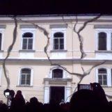 NE DAJU TURISTIMA IZ ZAGREBA: Raskošni festival svjetla ove godine na čak 19 lokacija