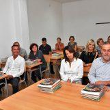 Grad Zagreb osigurao besplatne udžbenike za sve učenike