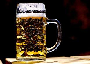 3. BeerYard festival održava se ovu subotu u velikom dvorištu Močvare