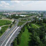 Obustavljen tramvajski promet, žitelji Kajzerice tvrde da nemaju prolaz do zapadnog dijela grada