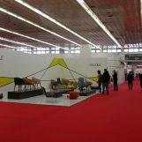 Otvorena AMBIENTA; priča o ideji, dizajnu, arhitekturi i hrvatskoj proizvodnji NAMJEŠTAJA