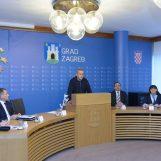 Kreće izgradnje Osnovne škole Središće, vrijednost radova 48 milijuna kuna plus PDV