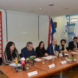 Više od 300 izlagača na SALONU NAMJEŠTAJA i unutarnjeg uređenja na Zagrebačkom velesajmu