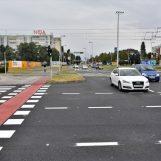 PROMET SE NORMALIZIRA: Završena obnova Avenije Dubrovnik, ali i raskrižja s Holjevčevom avenijom