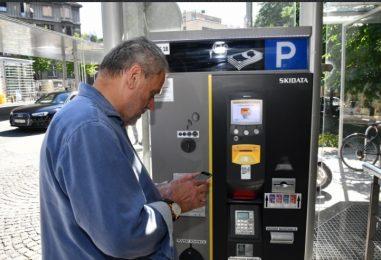 Od ponedjeljka poskupljuje parkiranje – u prvoj zoni 12 kuna za sat vremena