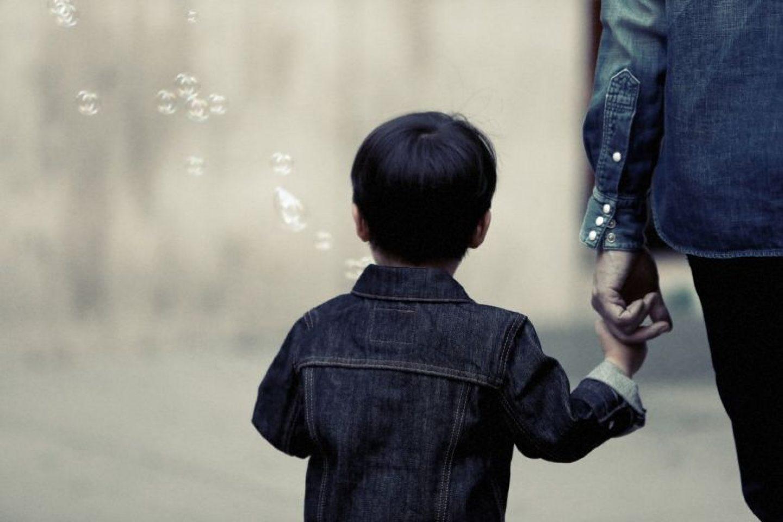 DEMOGRAFSKA OBNOVA: Započela isplata za roditelje odgojitelje u gradu Zagrebu