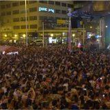 U nedjelju NOVA VELIKA FEŠTA na Trgu i praćenje finala, u ponedjeljak organizirani DOČEK VATRENIH!