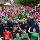 Proslava zadnjeg dana nastave počinje na Trgu u 11, a nastavlja se na Bundeku do 22 sata