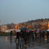 Završava obnova NAJLJEPŠEG TRGA U ZAGREBU te okoliša spomenika kralja Tomislava