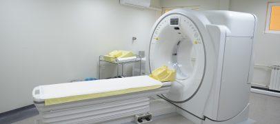 Psihijatrijska bolnica Vrapče prva u Hrvatskoj dobila moderan CT uređaj