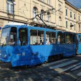 HKA poziva Grad Zagreb da osigura transparentno provođenje javnih natječaja i ispravi propuste u prijedlogu novog GUP-a