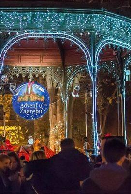CNN objavio: Zagrebački ADVENT je među 15 najboljih svjetskih adventskih destinacija
