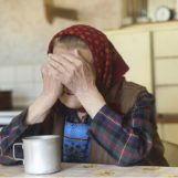 ZA NJIH SU MRTVI: HPB samovoljno izbrisala račune tisuća blokiranih umirovljenika!