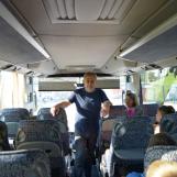 Djeca koja si more ne bi mogla priuštiti, otputovala na besplatno ljetovanje u Dugu Uvalu