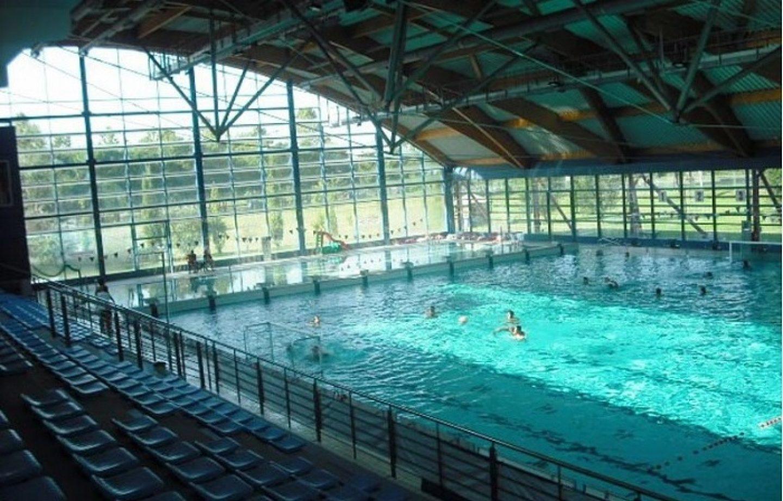 Građani se mogu kupati na otvorenim bazenima na Šalati i na tri zatvorena bazena