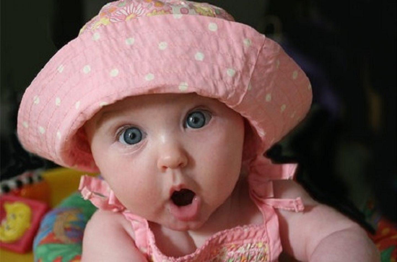 ZAPOČINJE ISPLATA novčane pomoći za bebe, za treće dijete roditelji dobivaju 54.000 kuna!