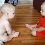 Započinje ISPLATA NOVČANE POMOĆI ZA BEBE, za treće dijete roditelji dobivaju 54.000 kuna