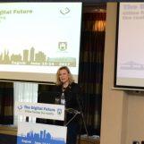 Zagreb domaćin konferencije udruge najvećih gradova Europe, stigli vrhunski stručnjaci
