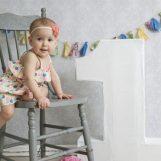 Započela ISPLATA NOVČANE POMOĆI za opremu ZA BEBE, za treće dijete 54.000 kuna!