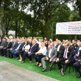 Obilježen Međunarodni dan sjećanja na romske žrtve genocida u II. svjetskom ratu – Samudaripen