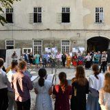 ZAPOČELI RADOVI: Vojna bolnica u Vlaškoj ulici postaje Glazbeno učilište
