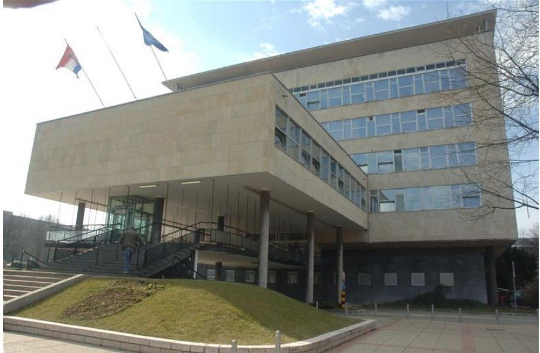 Grad će mijenjati GUP i dograditi liftove za invalide u zgrade koje ih nemaju