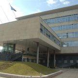 Grad Zagreb dodjeljuje BESPOVRATNE POTPORE za razvoj obrta, malog i srednjeg poduzetništva