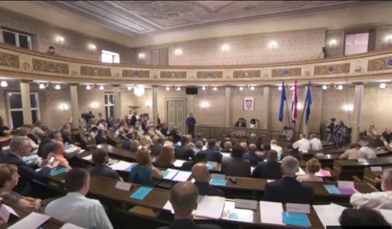 Zagreb će biti spreman za odvojeno prikupljanje odpada do veljače 2018. godine
