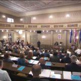 Holdingu odobreno novo zaduženje, prihvaćen OTPIS DUGOVA BLOKIRANIMA koji duguju Gradu