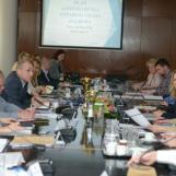 Predstavili Nacrt PLANA GOSPODARENJA OTPADOM na sjednici Gospodarsko socijalnog vijeća