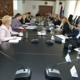 Grad Zagreb priprema projekte iz zdravstva, obrazovanja i prometa za korištenje EU fondova