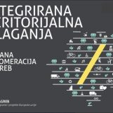 UPRAVLJANJA EU NOVCEM Konferencija o provedbi Integriranih teritorijalnih ulaganja