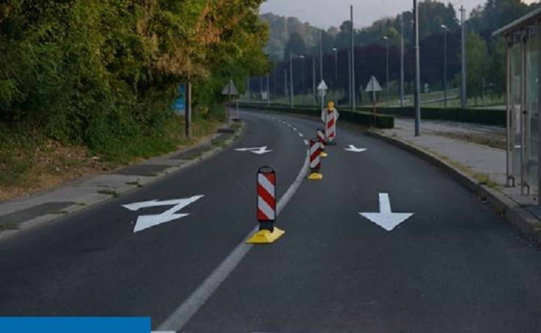 Puštena u promet obnovljena Ksaverska cesta, od Mirogojske do Apostolske nuncijature