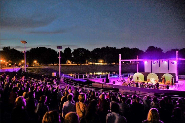 NAJVEĆI DOMAĆI FESTIVAL: U petak počinje Rujanfest na čak 20 pozornica na Bundeku