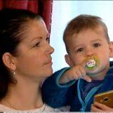 Započinje ISPLATA NOVČANE POMOĆI ZA BEBE, 54.000 kuna dobit će roditelji trećeg djeteta