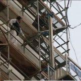 Kreće obnova pročelja 5000 zgrada, Grad ZAGREB za to izdvaja dvije milijarde kuna!