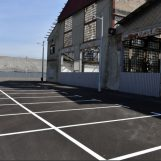 SAMO 10 KUNA NA DAN: Centar grada dobio novo veliko parkiralište unutar Gredelja