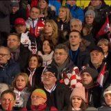 CNN snima DOKUMENTARAC o sljemenskoj utrci i Zagrebu, pomaže im IVICA KOSTELIĆ