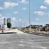 Velika obnova Radničke  trebala bi biti dovršena do 20. listopada, radovi u Preradovićevoj još sljedeći tjedan