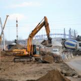 ISTOK I JUG GRADA USKORO BEZ ČEPOVA: Nakon Radničke, kreće rekonstrukcija ROTORA u Remetincu